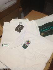 Brand new arawaza Emerald Karaté Costume GI 14oz WKF approuvé 200 205 210 215 & 220