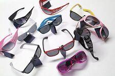 verschiedene , sehr schöne Kindersonnenbrillen nach Ihrer Wahl