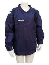 KAPPA FONDI Wind & Regentop / Sweater / Windbreaker/ Regenjacke, Gr. 128,140,152