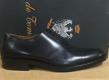 DE TOMMASO scarpe uomo made in Italy di ottima manifattura in vera pelle e cuoio