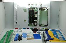 Outils d'ouverture iPhone 5, 5S, 5C, 6, 6S, 6 PLUS, 6S PLUS, 7, 7 PLUS + Tapis