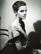 64086 Emma Watson Actor Star Wall Print Poster CA