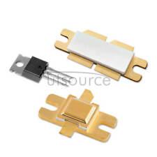 5PCS FSX017WF  Encapsulation:RF TRANSISTOR,GIGATRUE 550 CAT6 PATCH 7 FT,
