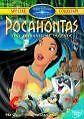 Pocahontas...Disney...Neu