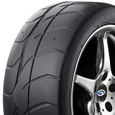 275/40ZR17 Nitto NT01 Tire 371-030 275/40/17