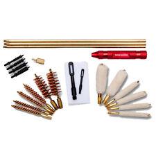 Winchester 24 Piece Universal Gun Cleaning Kit