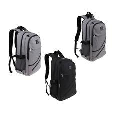 Unisex Men Women Tennis Backpack/Carry Sports Bag Cover for Racquet/Racket