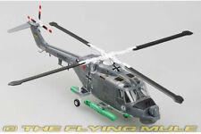 1:72 Lynx German Navy