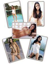 Mila Kunis Fridge Magnet Chose from 8 Images FREE POSTAGE