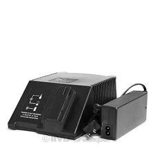 Charger for MILWAUKEE 14.4V 48-11-1000 48-11-1014 48-11-1024 Ni-Cd NI-Mh Battery