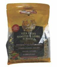 Sunseed Vita Prima Hamster Food