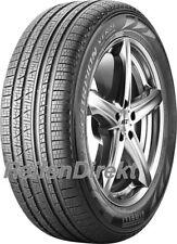 Ganzjahresreifen Pirelli Scorpion Verde All-Season 215/70 R16 100H M+S