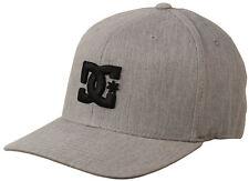 DC Cap Star TX Hat - Castlerock - New