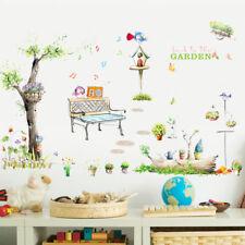 3D molti disegni Parete Murale Foto Carta da parati immagine sfondo muro stampa