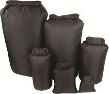 Surf & vela leggero Roll Top 100% Impermeabile Dry Storage Bag Drybag