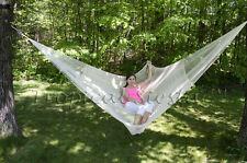 New Cotton Matrimonial Mexican Hammock |  Breezy Point® Mayan Hammocks Handwoven