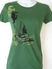 NEWTG Organic Bamboo Buddha Peace mudra yoga shirt top