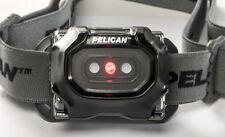 Pelican 2740 LED Flashlight