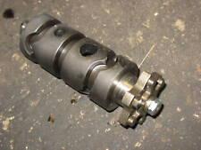 81 HONDA ATC200 ATC 200 SHIFT SELECTOR DRUM *