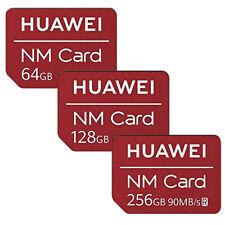 Huawei 256GB 128GB 64GB 256G 128G 64G NM Memory Card Nano 90MB/s for P30 Mate20