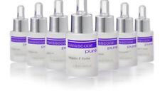Swisscode Pure Anti Wrinkle Anti Ageing Facial Skincare Range