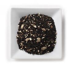 Decaf Cinnamon Loose Leaf Organic Green Tea Tippy Orange Pekoe Decaffeinated