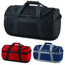 QUADRA Pro Carryall Holdall QD525 Bolsa de carga