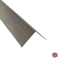 Alu Winkel Stucco Kantenschutz Eckschutz Leiste Aluminium