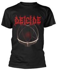 Deicide 'Legion' T-Shirt - NEW & OFFICIAL!