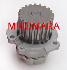Bomba de agua Lada 2110-2116/16v motores/2112-1307010