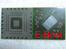 1 piece NVIDIA NF570-SLI-N-A2 Chipset Good Quality