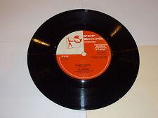 """EL SEVEN - Radio Tokyo - 1980 UK 7"""" vinyl single"""