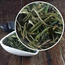 Huangshan Mao Feng Tea High Quality 2020 Early Spring Organic Fresh Green Tea