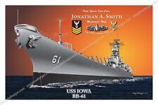 BB61,BB62,BB63,BB64,USS,Iowa, New Jersey,Missouri,Wisconsin,Battleship,Big Stick