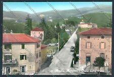 Perugia Massa Martana foto cartolina B9053 SZG