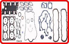 """*FULL GASKET SET* Mazda B4000 Navajo 244 4.0L OHV V6 """"X""""  1991 1992 1993"""