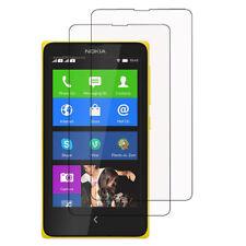 transparant Film Protection écran pour Nokia X / a110 / double SIM