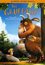 The Gruffalo (DVD, 2011)
