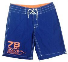 Boys H&M Mesh Inner Swimming / Beach Summer Shorts