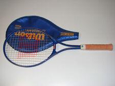 Wilson American Ace Midsize Tennis Raquet