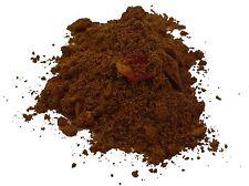 Ras el Hanout Moroccan Spice Mix Blend Premium Quality Free UK P&P 50g-950g