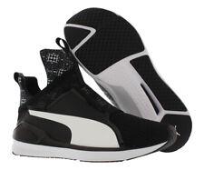 Puma Fierce Kal Grf Training Women's Shoes Size