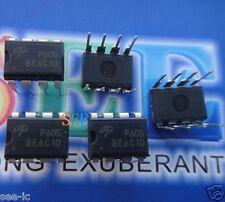 5PCS* Brand NEW  AOP605 AOP 605 P605  MOSFET DAC-19M008 DIP-IPIN IC