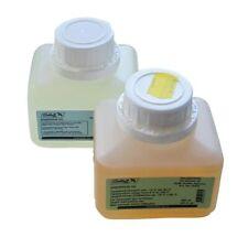 Rohloff Speedhub Oil kit