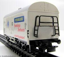 MÄRKLIN 4415 DB Bierwagen frankfurter Apfelwein 274-9  Ep IV Spur H0 1:87 - OVP