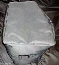Per adattarsi (2) Dynacord A112 Altoparlante/A115 Altoparlante/o un A118 SUB imbottito Covers