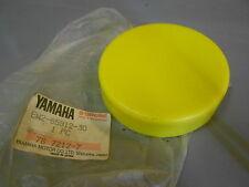 NOS Yamaha WR500 WR650 WRA750 Wave Runner Seal Cap Case EW2-65912-30