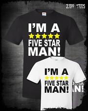 Five Star Man Always Sunny Philadelphia Shirt Dennis Reynolds Golden God Funny