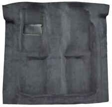 Carpet Kit For 1993-1997 Subaru Impreza 2 Door, Passenger Area