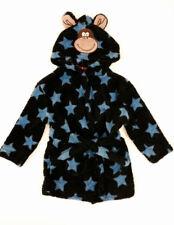 Mono Bebé Bata Bata Bata De Baño. lindo tierno adorable Estrellas Unisex